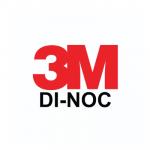 3M Di-Noc