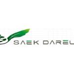 Saek Dareun